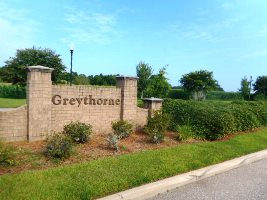 Greythorne_Estates_Fairhope_Alabam_real_estate.jpg