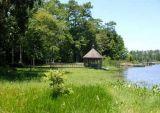 Lake_Daphne_real_estate.jpg