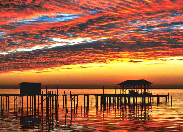 Allure Of Fairhope Alabama Homes On Mobile Bay Eastern Shore Mobile Alabama Homes Amp Gulf Coast