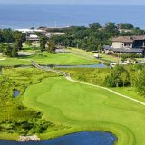 Marriott Grand Golf Country Club