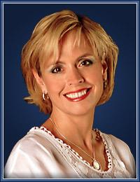 Lucinda Briggs - Mobile AL REMAX Realtor