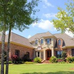 Fairhope AL homes