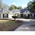 Daphne AL home for sale