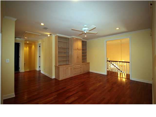 Extraordinary Paint Over Stained Exterior Wood also 574490496193499397 in addition Deluxe Cabin further Home Hardwood Floors additionally 213569207304043012. on dark stained pine door with white trim