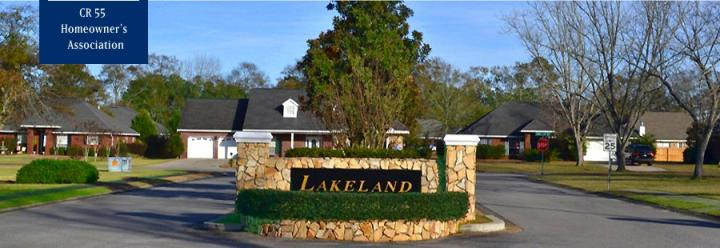 baldwin county home for sale in loxley s lakeland sub