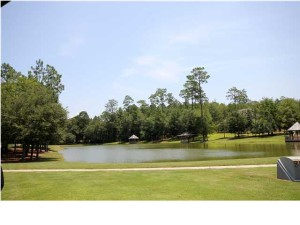 The Waters of Fairhope lot for sale