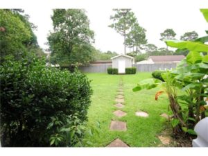 Fairhope Home for Sale